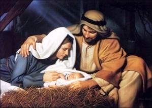 pruncul-Isus